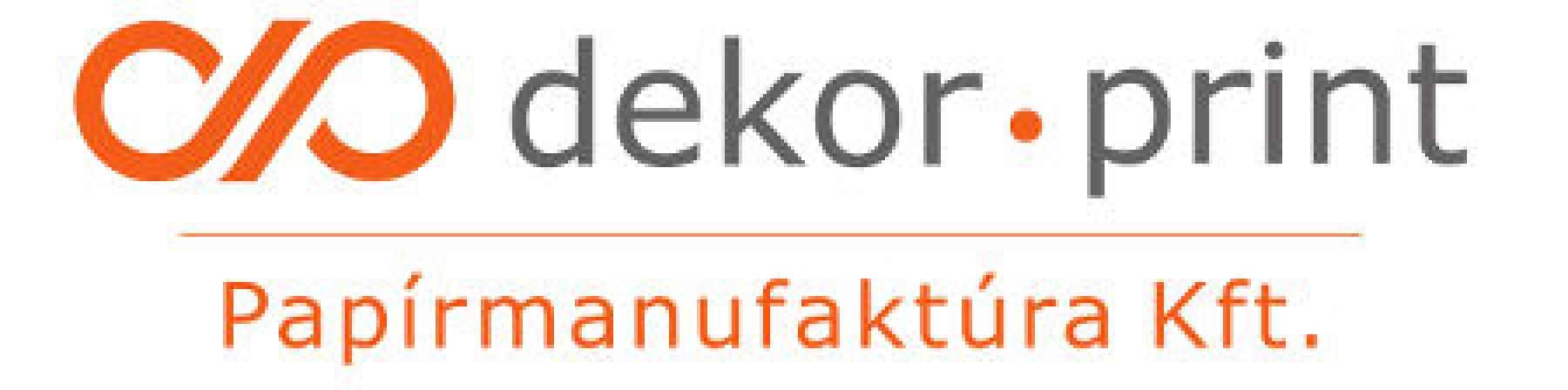 Papírmanufaktúra Kft. logója